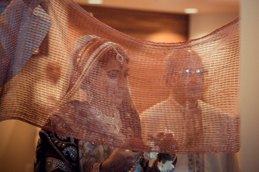 Rangita – Abhishek Wedding Photos