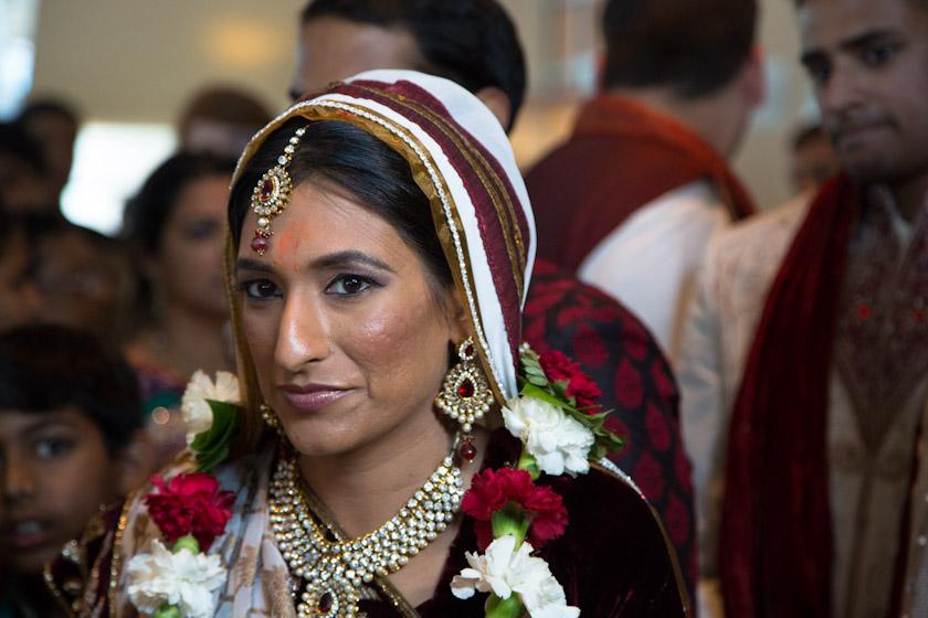 Kern singh wedding